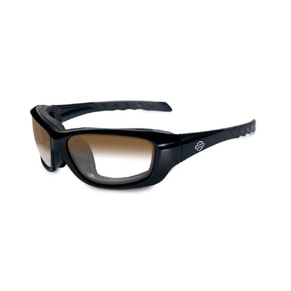 Picture of Men's Gravity Sunglasses - Copper Brown