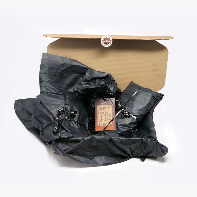 Picture of Mystery Box