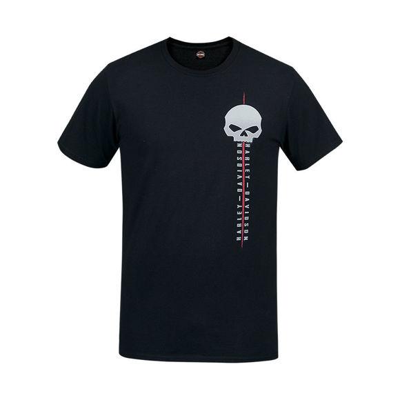Picture of Men's West Coast G Line T-Shirt