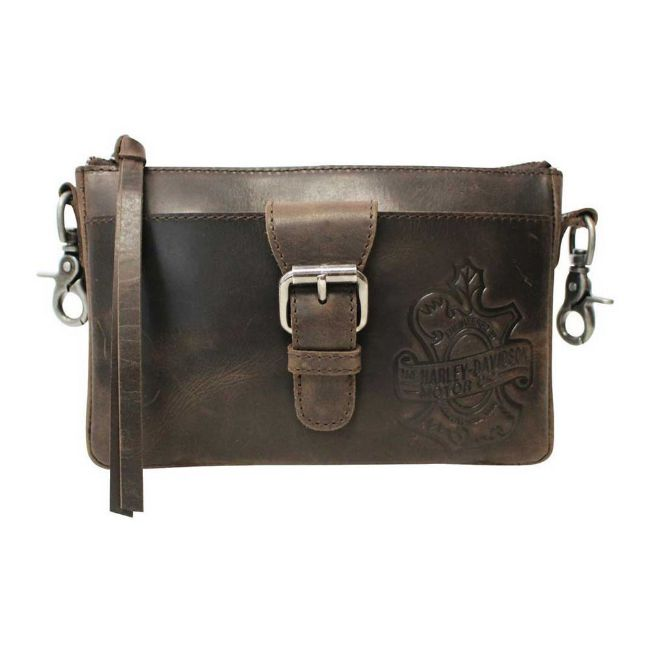 Picture of Women's Hunter Hip Bag with Strap