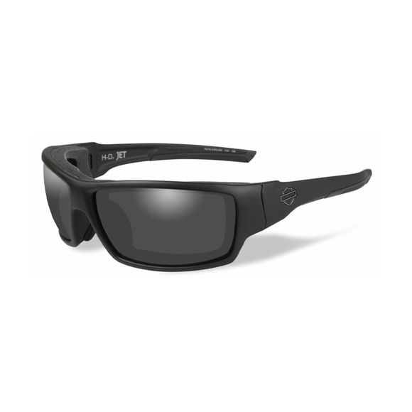 Picture of Wiley X Jet Sunglasses