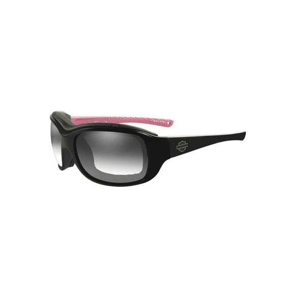 Picture of Wiley X HD Journey Sunglasses - Light Adjusting