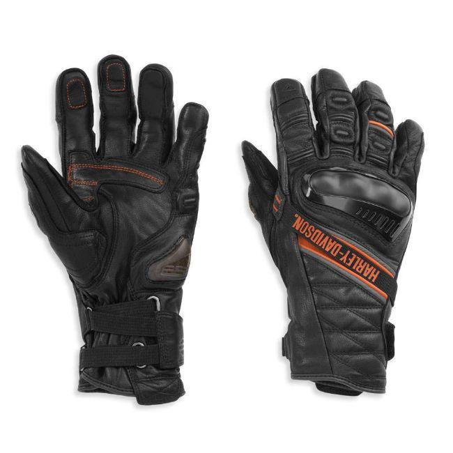 Picture of Men's Passage Adventure Gauntlet Gloves