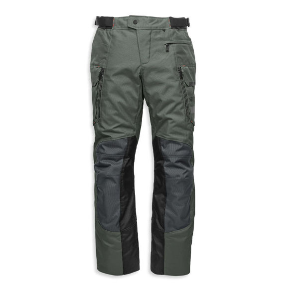 Picture of Men's Grit Adventure Trousers