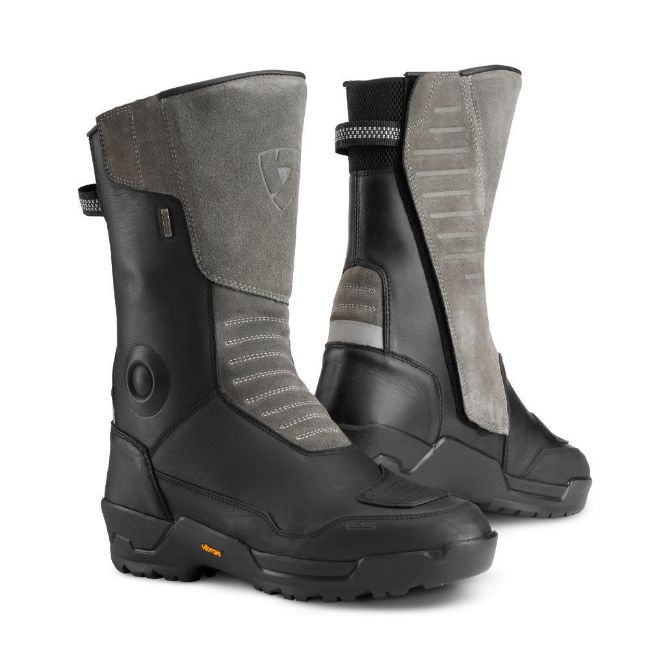 Picture of Men's Gravel Outdry Boots