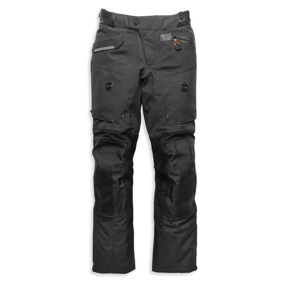 Picture of Men's Passage Adventure Trousers