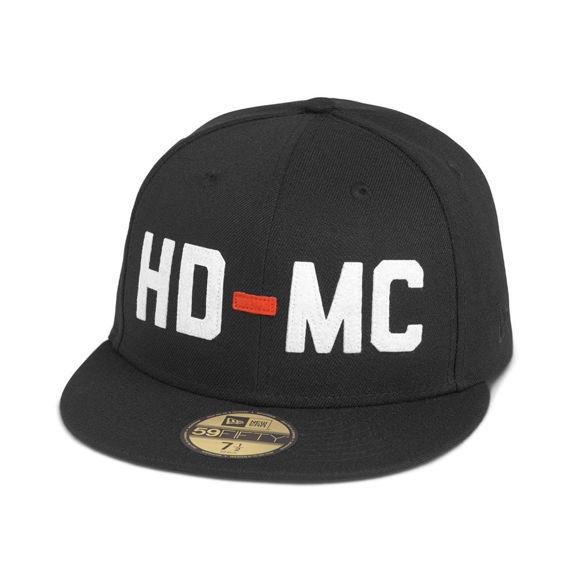 Picture of Men's HD-MC 59FIFTY Cap