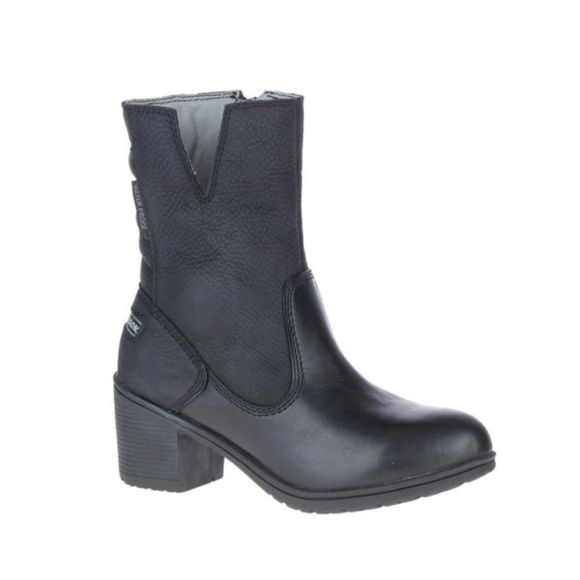 Picture of Women's FXRG-6 Pull On CE Approved Riding Boots