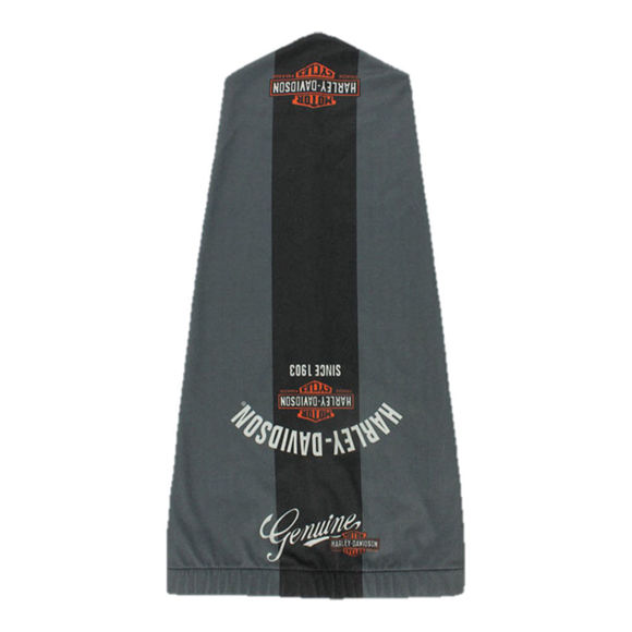 Picture of Bar & Shield Speed Sock