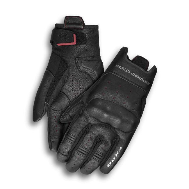 Picture of Men's FXRG Lightweight Gloves