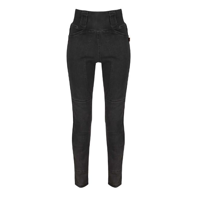 Picture of Women's Melissa Jeggings - Black