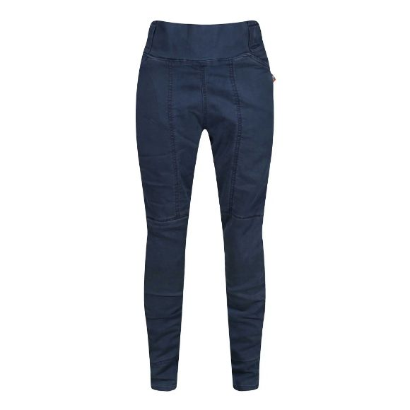Picture of Women's Melissa Jeggings - Blue