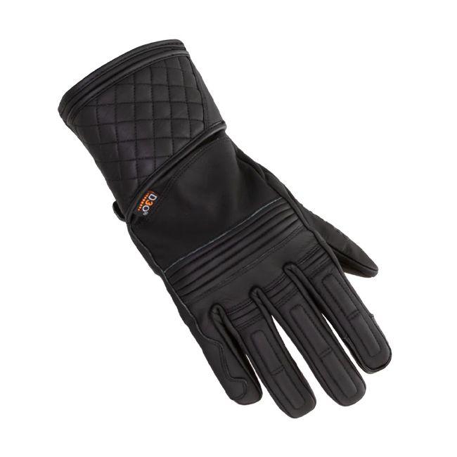 Picture of Men's Catton II Waterproof Gloves - Black