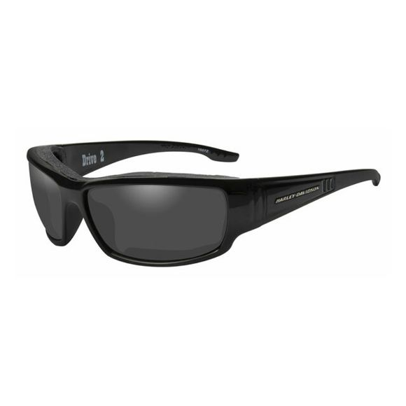 Picture of Wiley X Drive2 Sunglasses - Grey Lens