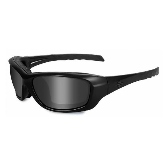 Picture of Wiley X Gravity Sunglasses - Grey Lenses