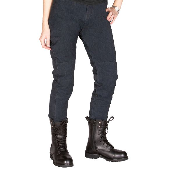 Picture of Women's Kendal Jeans