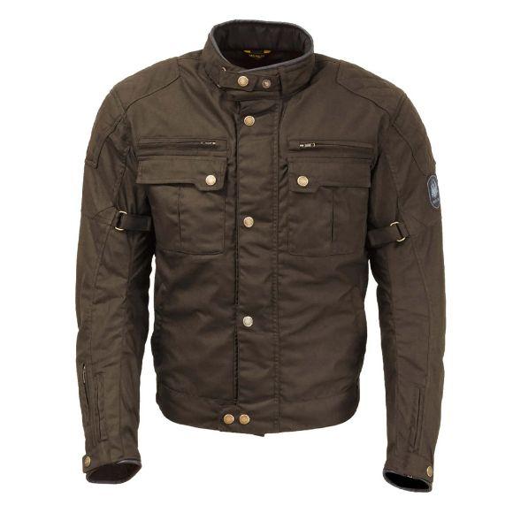 Picture of Men's Perton Jacket
