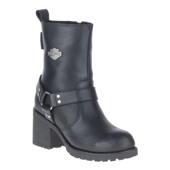 Picture of Women's Howell Waterproof Boots