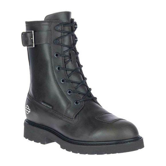 "Picture of Men's Brosner 8"" Waterproof Riding Boots"