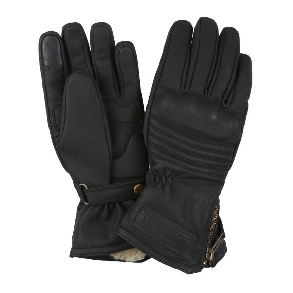 Picture of Women's MG Winter Gloves