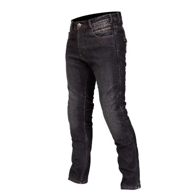 Picture of Men's Mason Waterproof Jeans - Black