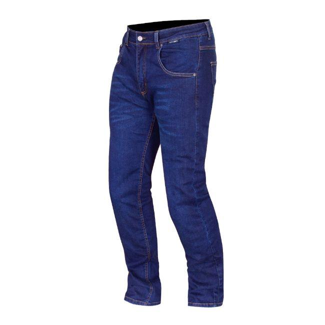 Picture of Men's Duke Waterproof Jeans - Blue