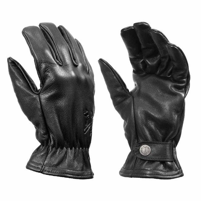 Picture of Men's Freewheeler Gloves with XTM-Fiber