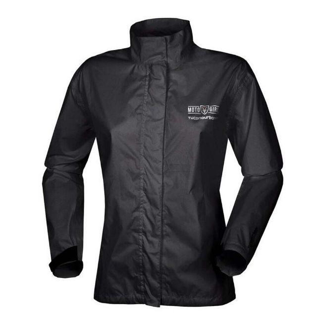 Picture of Women's Motogirl Waterproof Jacket